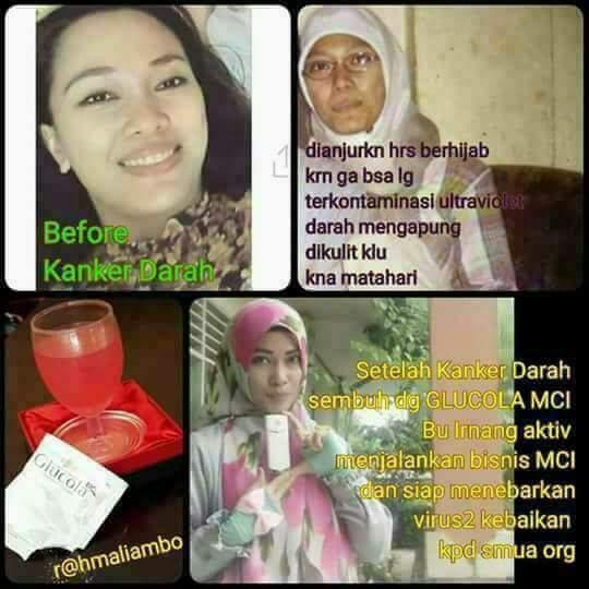 FB_IMG_1517409865355