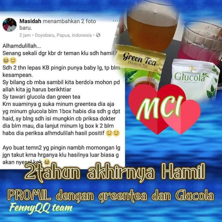 FB_IMG_1519360928932
