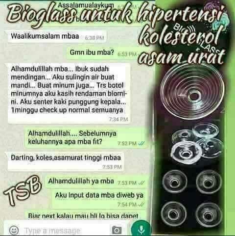 FB_IMG_1522107232686