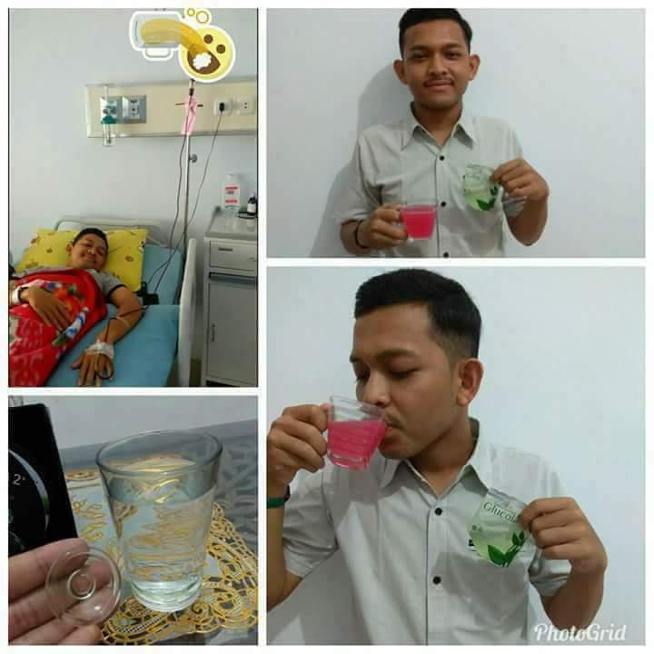 Asam lambung Aceh
