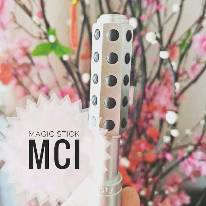 Magicstick, anti aging, Germanium