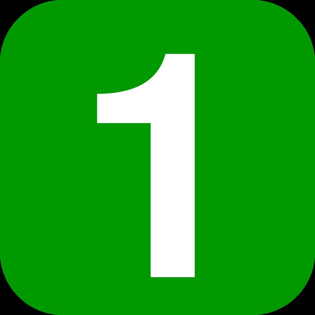 1 NUVIT