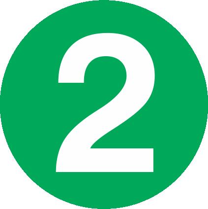 2 NUVIT