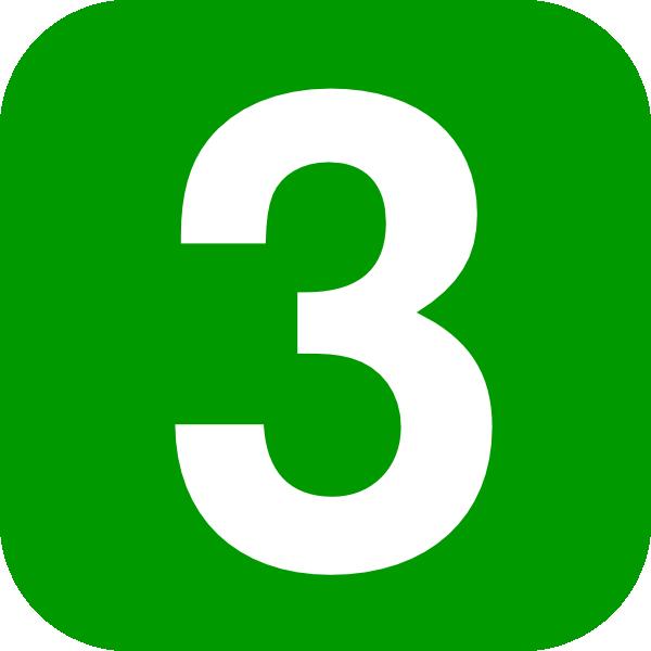 3 NUVIT