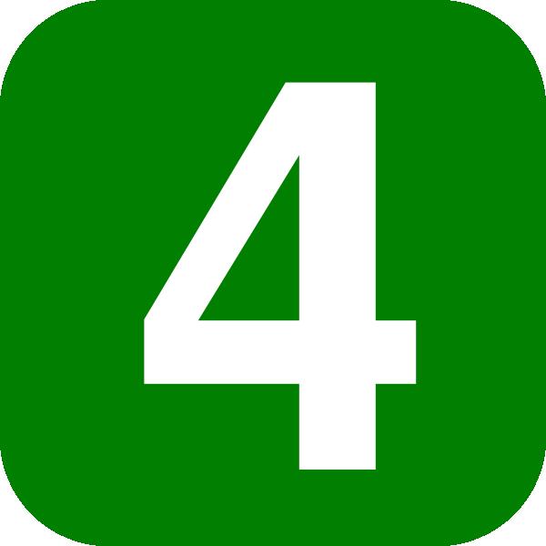 4 NUVIT