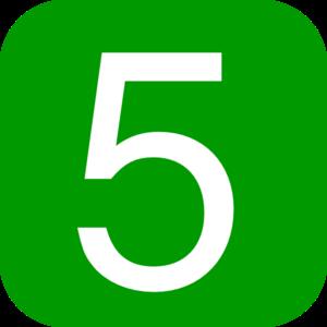 5 NUVIT
